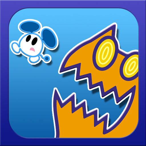 ChuChu Rocket! iOS