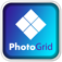 Photo Grid – Frame Maker Icon