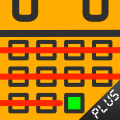 Countdown Plus - イベント...